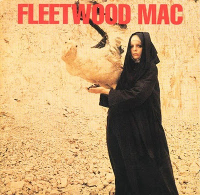 Fleetwood Mac ~ 1968 ~ The Pious Bird Of Good Omen