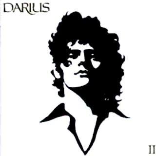 Darius ~ 1970 ~ Darius II