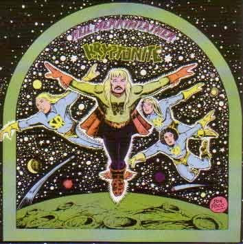 Neil Merryweather ~ 1975 ~ Kryptonite