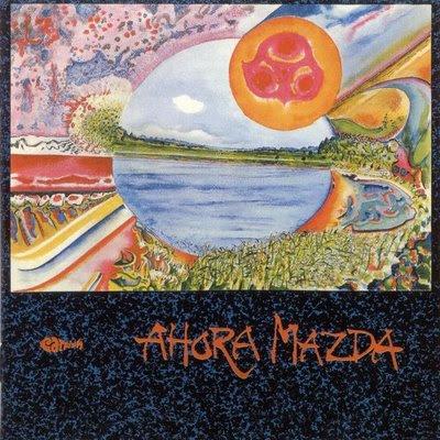 Ahora Mazda - 1970 - Ahora Mazda