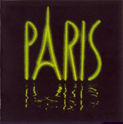 Paris - 1975 - Paris