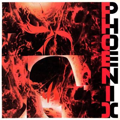 Phoenix - 1972 - Cei Ce Ne-Au Dat Nume