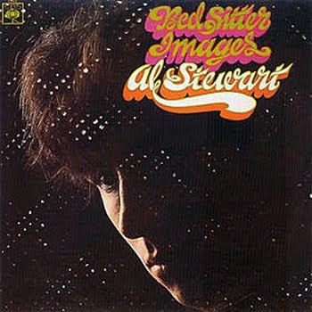 Al Stewart - 1967 - Bedsitter images