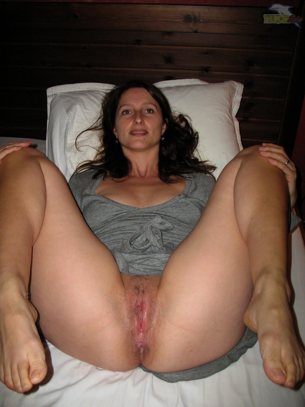 Сайт голые жёны 16 фотография