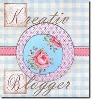 [kreativ_blogger_award[4].jpg]