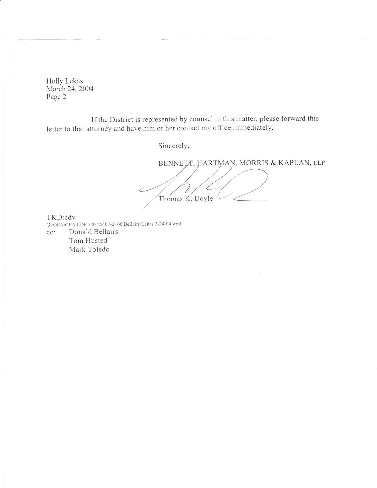 nice resignation letter sample immediate resignation letter