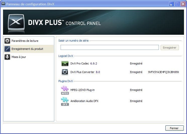 DivX Plus 10.4 KeyGen is Here!