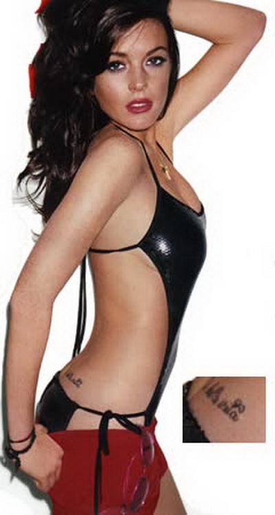 http://2.bp.blogspot.com/_N-GlYZDQYno/S9tyZza5vgI/AAAAAAAACz0/qElrNgVzu8Y/s1600/lindsay_lohan_tattoo_01.jpg