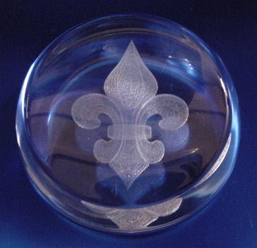 Québec Inc. 1,5