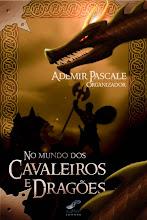 No Mundo dos Cavaleiros e Dragões