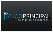 PALCO PRINCIPAL Moçambique