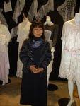 culturas partilhadas ♣ mostra de trajes lusos da colecção particular da designer Keiko Kamosawa