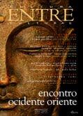 . : 2010/2011 : . desenvolvimento de um plano de comunicação da Revista Cultura ENTRE Culturas : .
