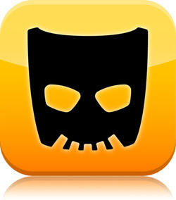 grindr-iphone-app-icon-with-reflection.j