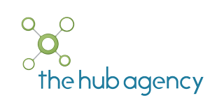 the hub agency