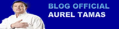 Aurel tamas