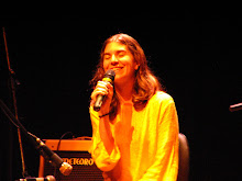 Aulas de canto - Jo Knobbe