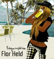 Flor Held