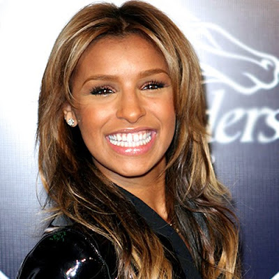 Melody Thornton : Wiki, Biography & Pics
