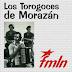 Los Torogoces de Morazan - Exitos