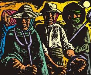 Proceso de independencia del Perú - Página 2 Indigenas_peruanos