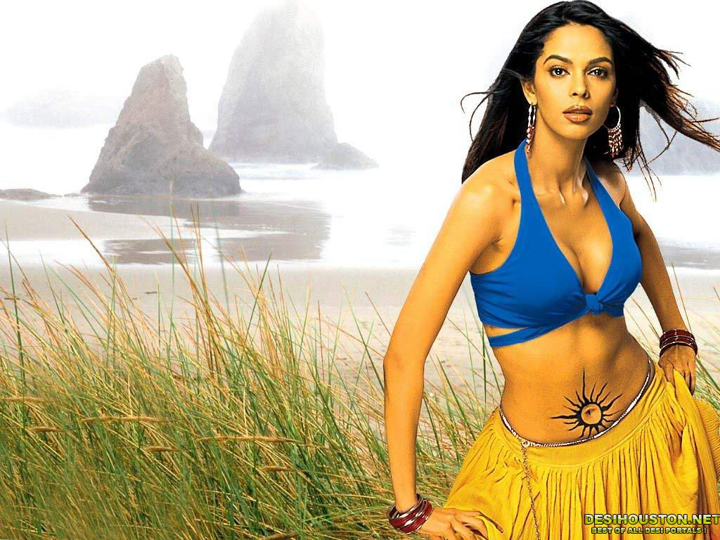 free wallpapers: hot pics of mallika
