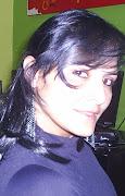 Participe da minha COMUNIDADE no Orkut.