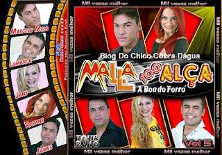 http://2.bp.blogspot.com/_N0KGdhcv5Vo/S4vz6pfC0TI/AAAAAAAAAmw/UEA7BBVEOSI/s400/capa_malla_100_alca_vol_5.jpg
