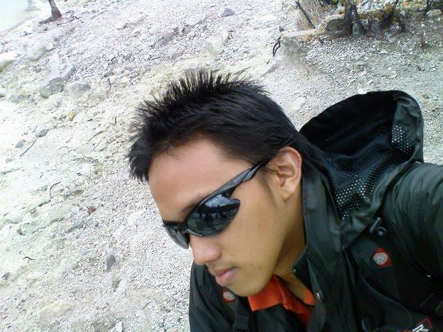 my_life_my_adventure