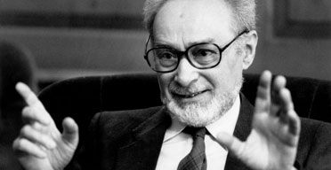 Primo Levi