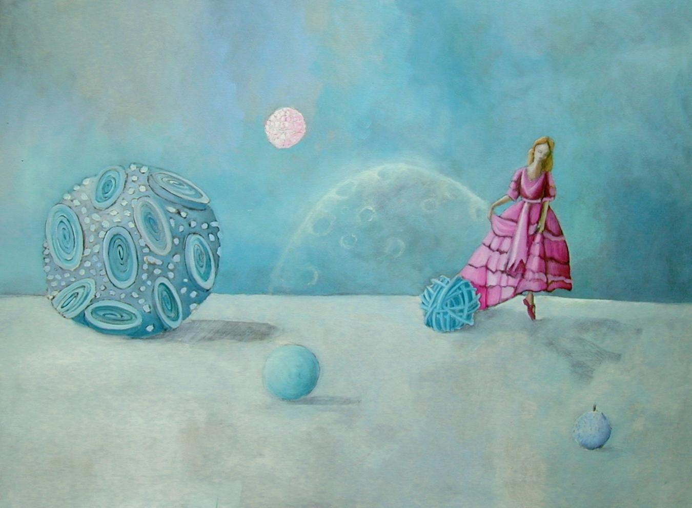 [My+blue+dream,+oil+on+canvas,+40+x+60+inches.JPG]
