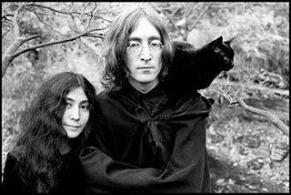 Los Ono Lennon