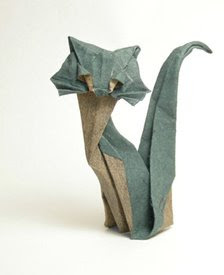El gato de Unamuno