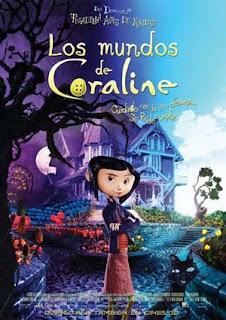 Coraline 2