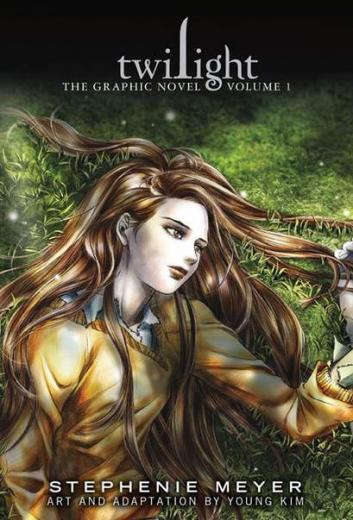 [twilight-graphic-novel_353x520.jpg]