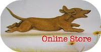 boobook online store