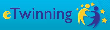 Espace e-Twinning