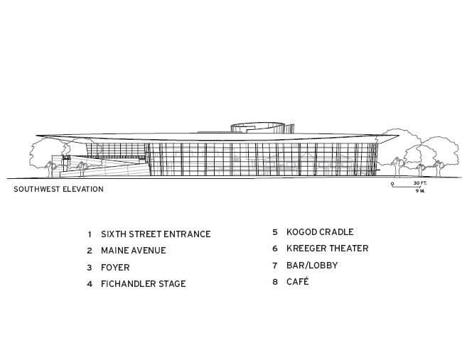 Spaces By Ezra Building Example 5