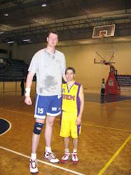 David i Goliat 2006-07
