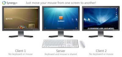 Usare-Mouse-Tastiera-su-Più-Computer