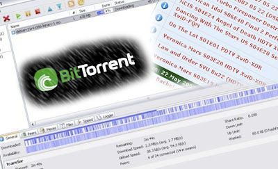 Torrent Search per Scaricare File