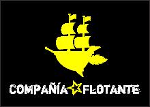 compañia flotante