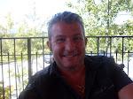 Alessandro Nanni (ideatore e manager di questo sito)