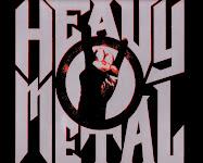 Blog Metal
