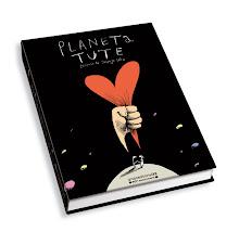 Planeta Tute (España)