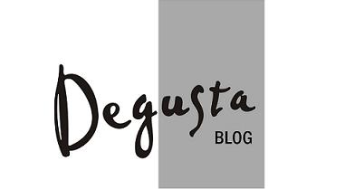 Degusta Blog