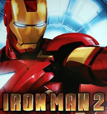 armor hero movie. is the armored Super Hero