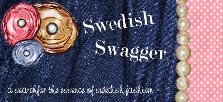 Swedish Swagger