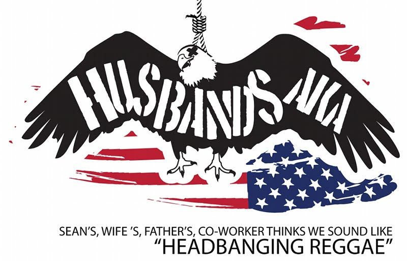 Husbands AKA - Burlington, VT