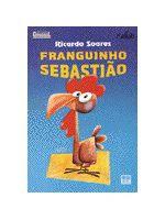 Franguinho Sebastião